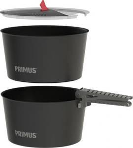 Bilde av Primus Litech Pot Set 2.3l  Kjelesett