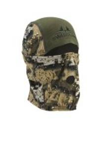 Bilde av Swedteam Ridge Camuflage Hood