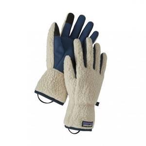 Bilde av Patagonia Retro Pile Gloves  Plcn