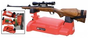 Bilde av MTM Skytestøtte Rifle