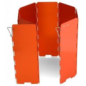 Bilde av Eagle Products Vindskjerm 8-Foldet