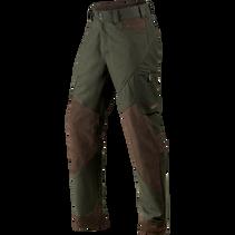 Härkila Metso Active Bukse