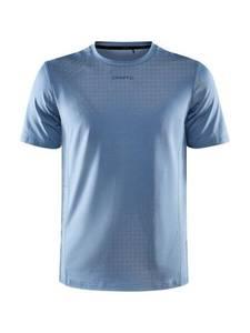 Bilde av Craft Adv Essence T-skjorte Herre Atmos