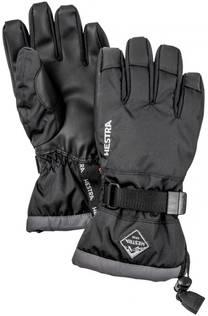 Hestra Gauntlet Czone Jr. - 5 finger