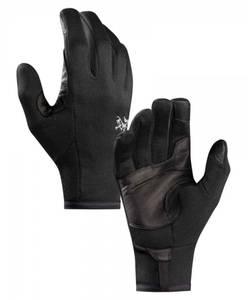 Bilde av ArcTeryx Rivet Glove - Black