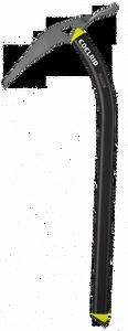 Bilde av Edelrid Race Toppturøks