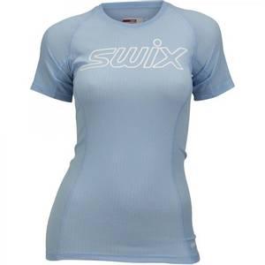 Bilde av Swix Racex Light T-skjorte Dame
