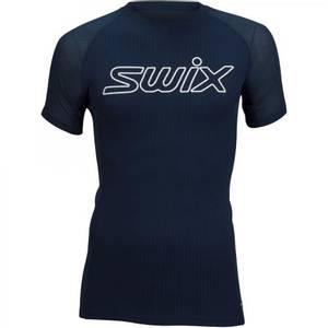 Bilde av Swix Racex Light T-skjorte Herre Estate