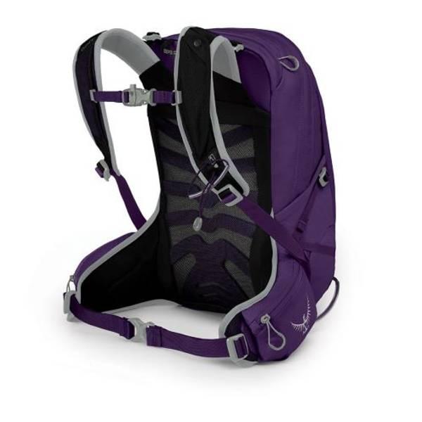 Osprey Tempest 9 L Sekk Dame Violac Purple