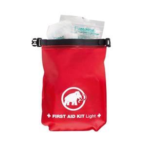 Bilde av Mammut Light First Aid Kit