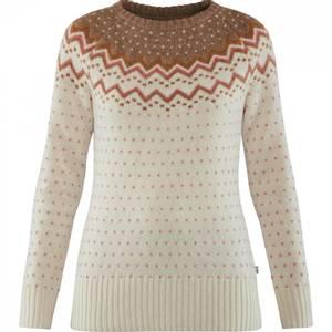 Bilde av Fjällräven ÖVik Knit Sweater W  306