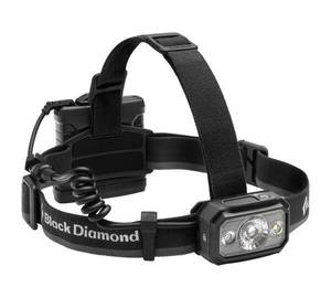 Bilde av Black Diamond Icon 700 Headlamp  0004