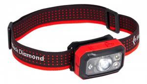 Bilde av Black Diamond Storm 400 Headlamp  8001