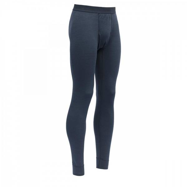 Devold Duo Active Herre Long Johns W/Fly Ink