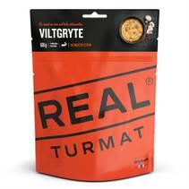 Real Turmat - Viltgryte