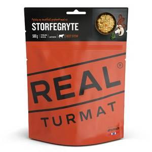 Bilde av Real Turmat - Storfegryte