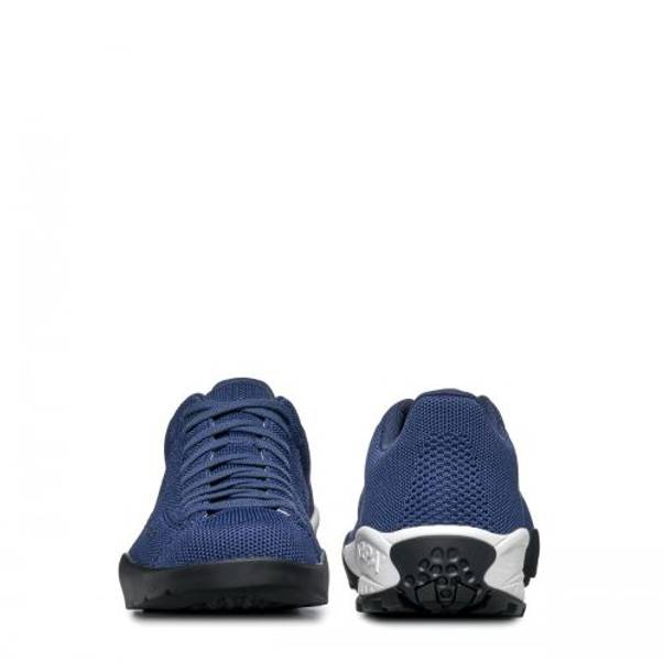 Scarpa Mojito Bio Night Blue