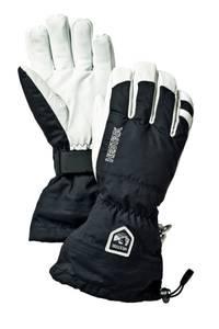 Bilde av Hestra Army Leather Heli Ski - 5 finger