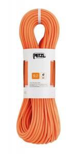 Bilde av Petzl Volta 9,2mmx60m Dry Tau
