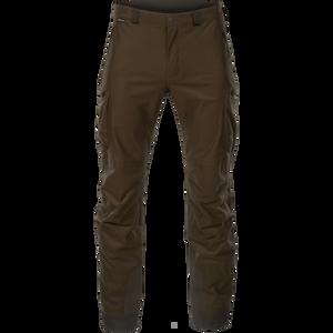 Bilde av Härkila Mountain Hunter Pro bukse