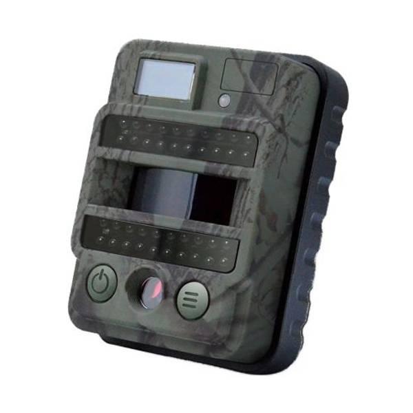 Brecom Viltkamera C2400 8MP u/MMS.