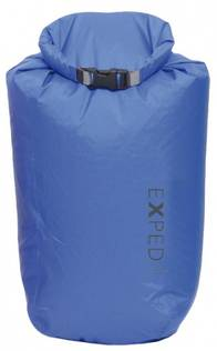 Exped Fold-Drybag Bs L