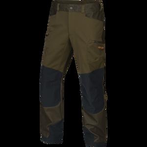 Bilde av Härkila Mountain Hunter Hybrid bukse
