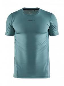 Bilde av Craft Adv Essence T-skjorte Herre Point