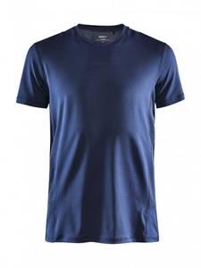 Bilde av Craft Adv Essence T-skjorte Herre Blaze