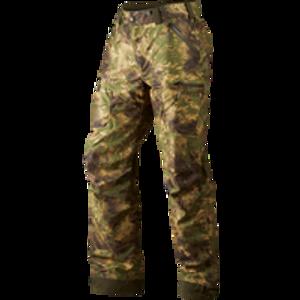Bilde av  Härkila Lynx bukser