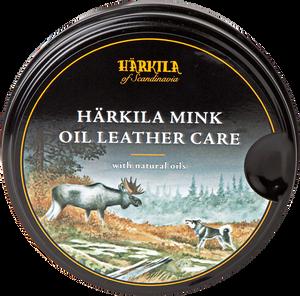 Bilde av Härkila Mink oil leather care