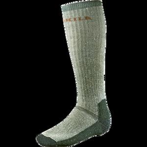 Bilde av Härkila Expedition long sock