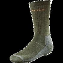 Härkila Pro Hunter sock