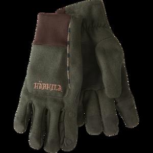 Bilde av Härkila Metso Active handske