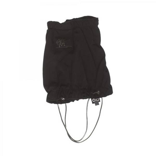 Bergans Tind Gaiter  91 Black