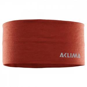 Bilde av Aclima Lightwool Headband