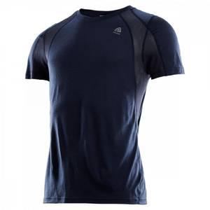 Bilde av Aclima Lightwool Sports Ull T-skjorte
