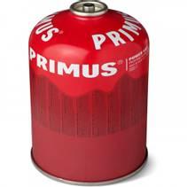 Primus Power Gas 450g
