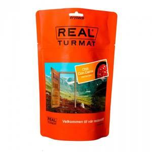 Bilde av Real Turmat Chili Con Carne 500 gr