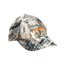 Sitka Cap Optifade Open Country One Size Fits All
