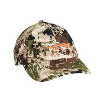Sitka Cap Optifade Subalpine One Size Fits All