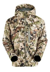 Bilde av Sitka Thunderhead Jacket Optifade