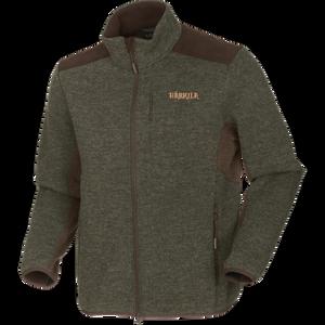 Bilde av Härkila Metso Active fleece jakke
