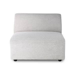 Bilde av HK Living Jax Couch - Middle Sneak