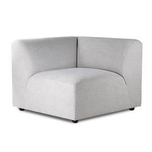 Bilde av HK Living Jax Couch - Right