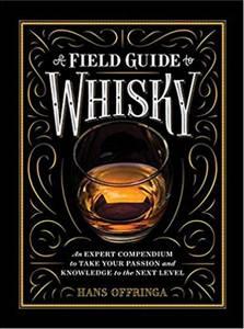 Bilde av Field Guide to Whiskey