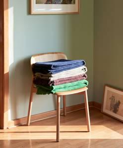 Bilde av Mono Blanket
