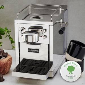 Bilde av Espressomaskin