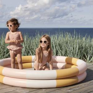 Bilde av Savannah Pool