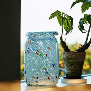 Bilde av Splash Vase Roll Neck